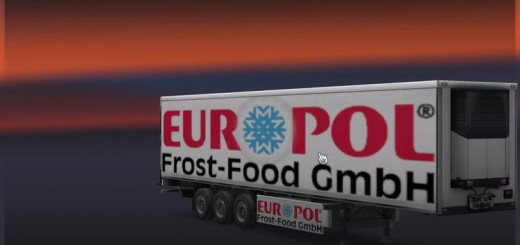 europol-frost-kuehlauflieger-v1-2_3