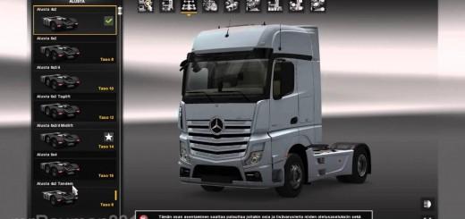 finnish-tandem-trucks-pack_1