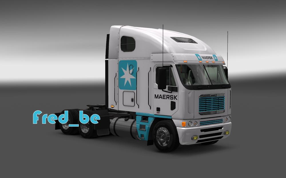 freightliner-argosy-maersk-skin-1-20-x_1