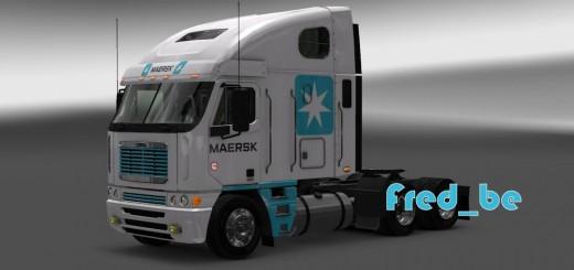 freightliner-argosy-maersk-skin-1-20-x_2
