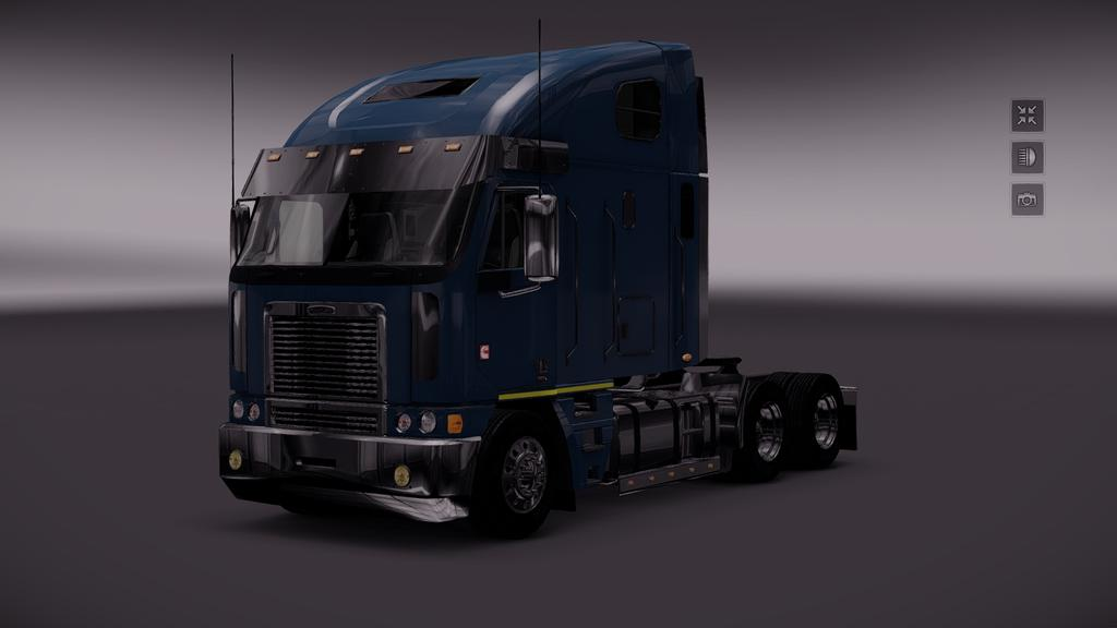 freightliner-argosy-v3-0-update_1