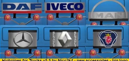 highpipes-for-trucks-v5-5-by-nico2k4_1