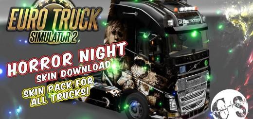 horror-night-skin-pack-for-all-trucks_1