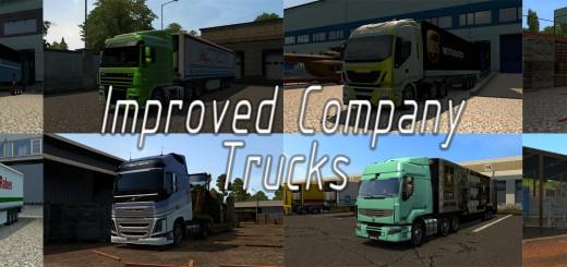 improved-company-trucks-mod_2
