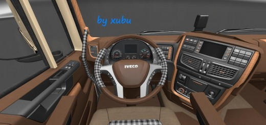 iveco-hi-way-woodcutter-edition-v1-0_1