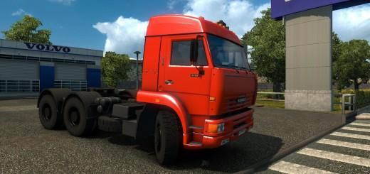 kamaz-6440-update-1-20-x_1