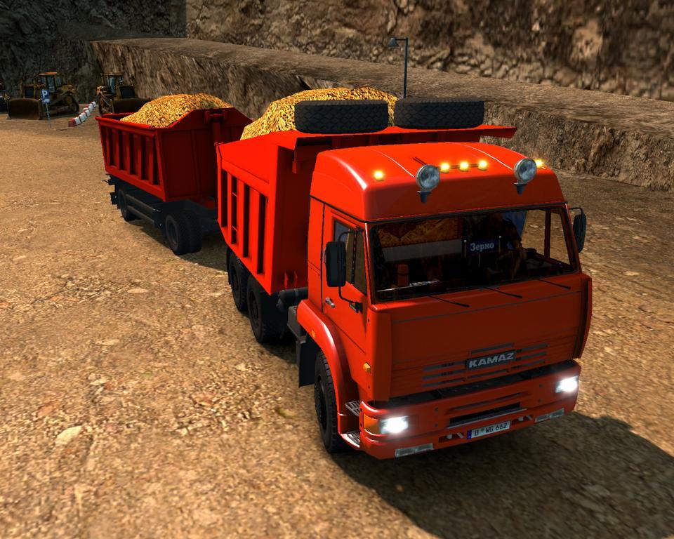 kamaz-trailer-1-20-x_2