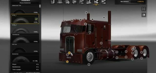 kenworth-k100-pinga-edit-v2-0_1