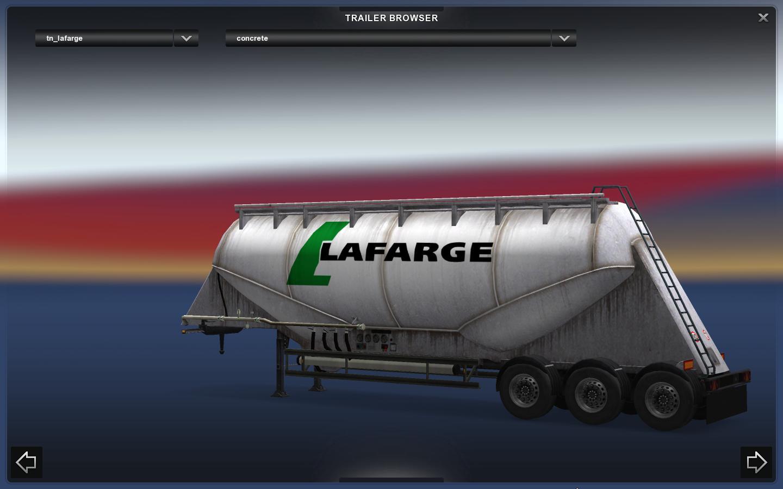 lafarge-trailer-v1-0_1