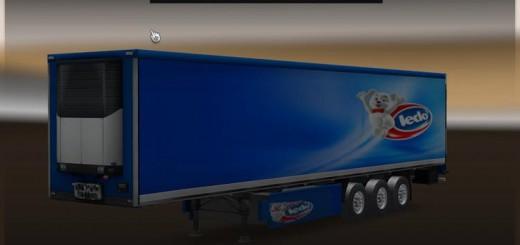 ledo-trailer-v1-2_1