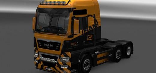 man-tgx-heavy-haulage-v1-2_2