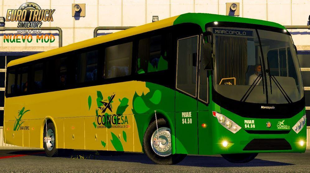 marcopolo-volkswagen-ideale-770-1-20_1