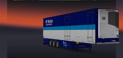 mcmullan-trailer_1