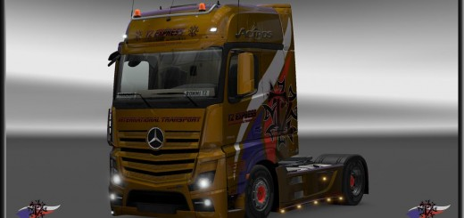 mercedes-actros-mp4-2014-tz-express-skin_1