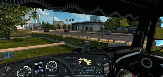mercedes-actros-mp4-interior-v2-0_1