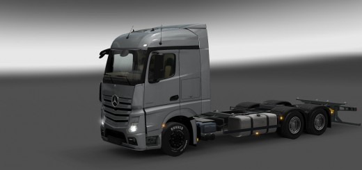 mercedes-benz-actros-mp4-rgd-trailer-1-1_1.png