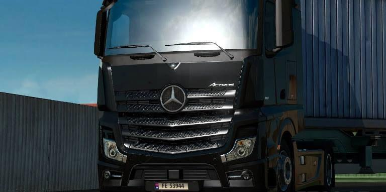 mercedes-benz-mp4-chassis-mod_1