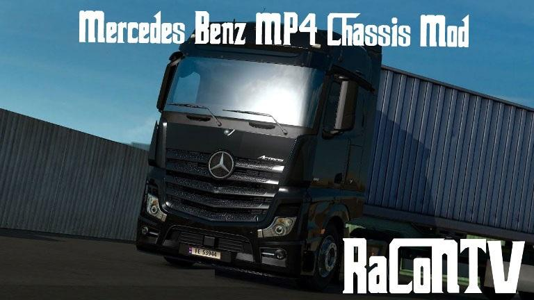 mercedes-benz-mp4-chassis-mod_2