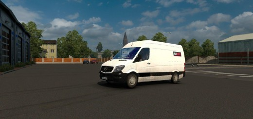 mercedes-benz-sprinter-cdi-sound-pack_1