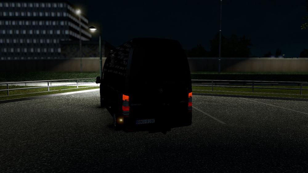 mercedes-benz-sprinter-cdi315-1-20-x_1