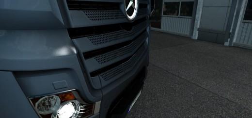 mercedes-mp4-logo-lights-1-20-x_1.png