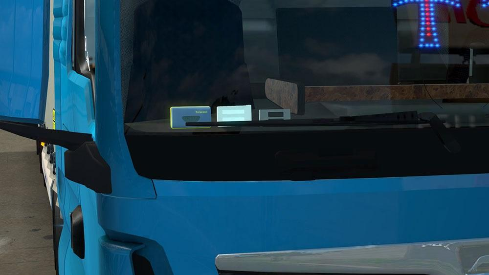 nameplate-telepass-for-man-euro-6_2
