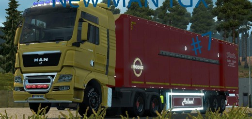new-man-tgx-modified-1-2_1