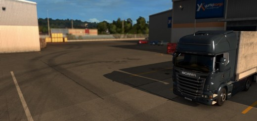 new-realistic-road-mod-1-20-x_1