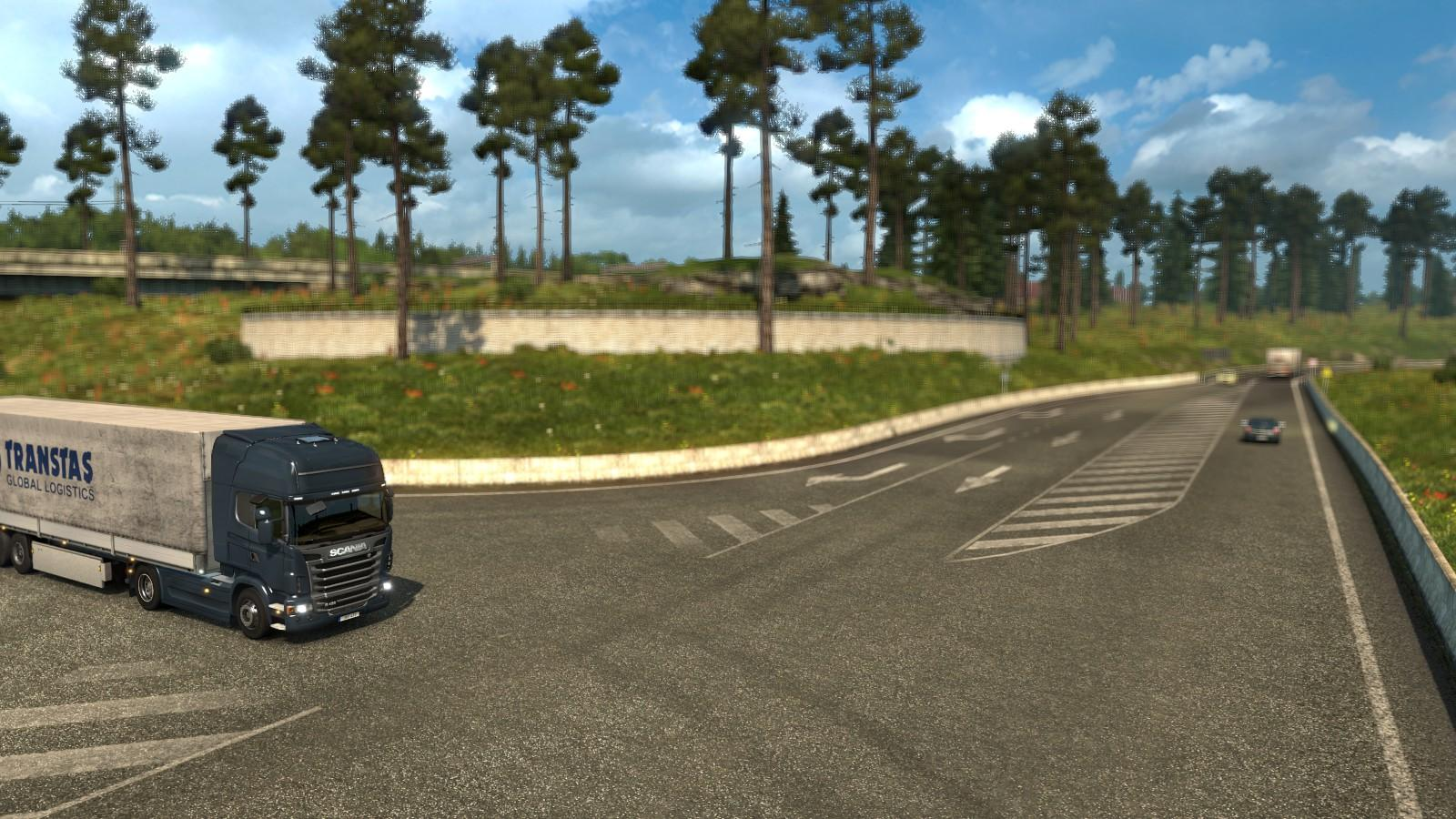 new-realistic-road-mod-1-20-x_3