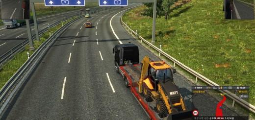 new-road-1-20-x_1