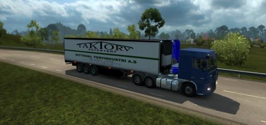 nittedal-torvindustri-trailer-pack-v1_1