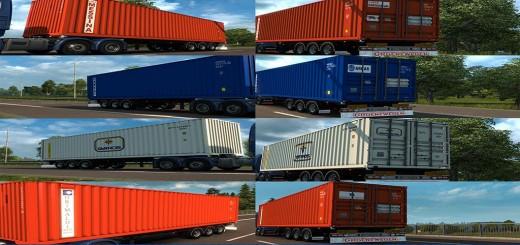 pack-v-2-0-di-trailer-container-con-reali-skin-v-2-0_1