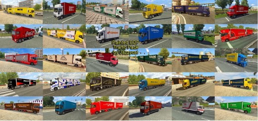 painted-bdf-traffic-pack-by-jazzycat-v1-0_1