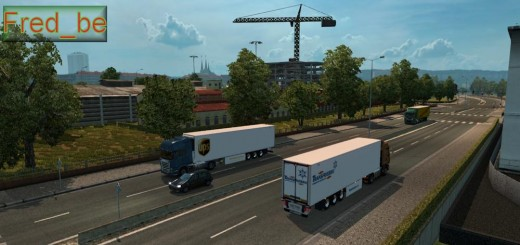 painted-trailer-traffic-by-fredbe-v1-20-1-20-x_1