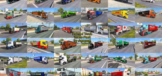 painted-truck-traffic-pack-by-jazzycat-v2-2_2