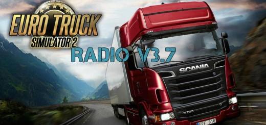 radio-v3-7_1
