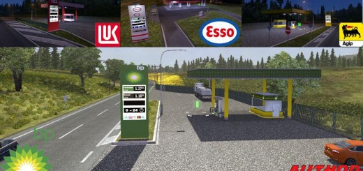 real-gas-station-v1-20-fixed-1-20-x_1
