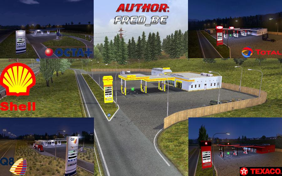real-gas-station-v1-20-fixed-1-20-x_2
