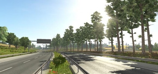 realistic-lighting-improved-skyboxes-and-weather_1.png