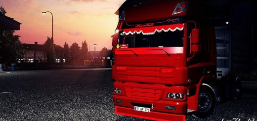 red-devil-daf-cf-1-18-1-19-1-20-1-21_1