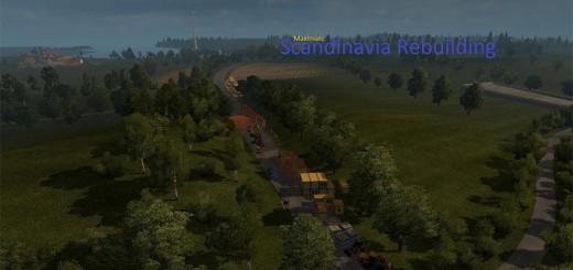scandinavia-rebuilding-v1-0_1