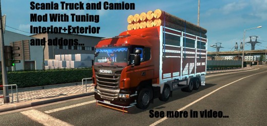 scania-8×4-camion-and-truckaddons_1