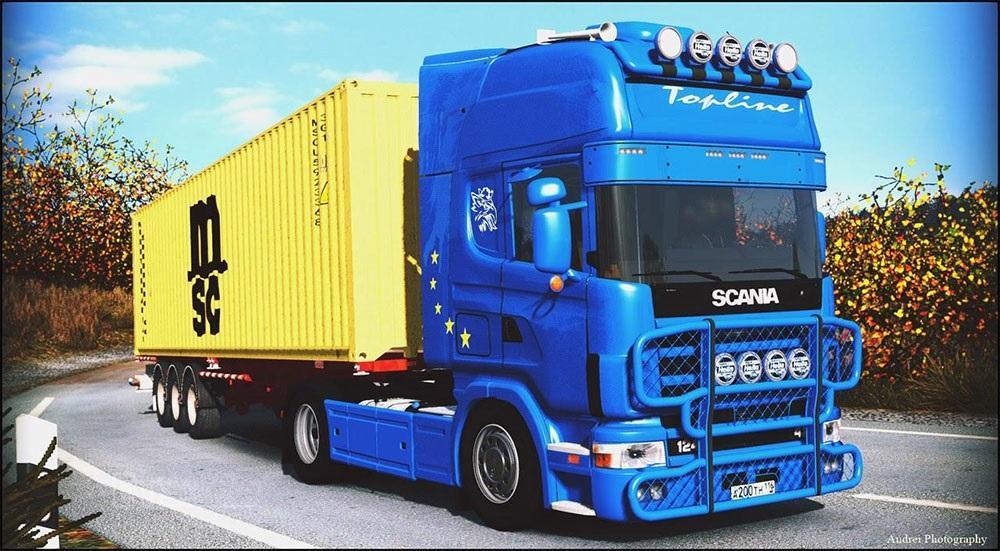 scania-r124-1-20-x_1