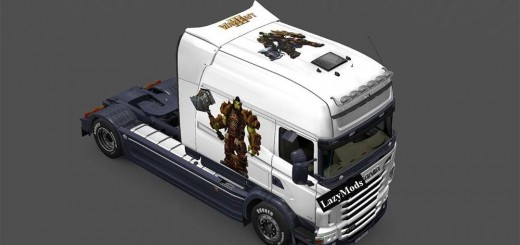 scania-rjl-thrall-from-warcraft-3_1