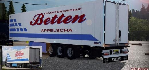 schmitz-betten-trailer_1