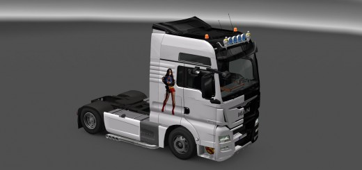skin-for-madster-man-tgx-euro6_6