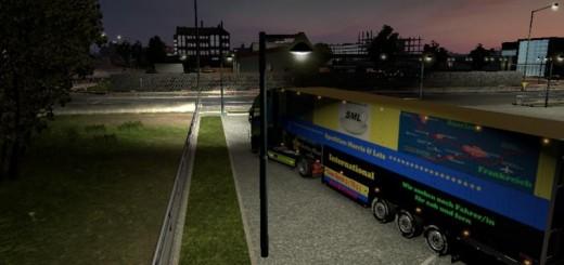 sml-trailer-v1-0_1