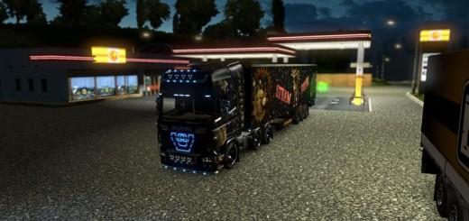 steampunk-trailer-v1-0_1
