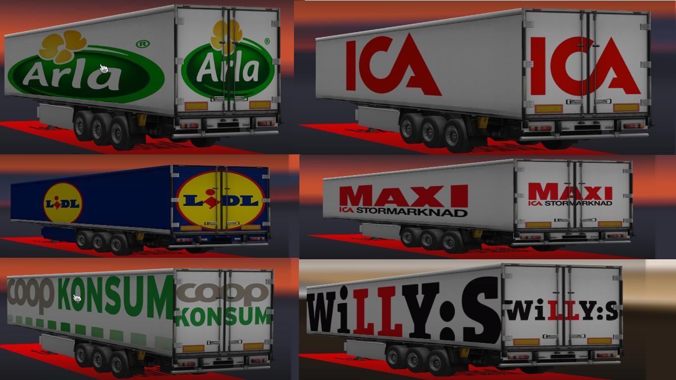 swedish-food-trailer-pack-1-20_1