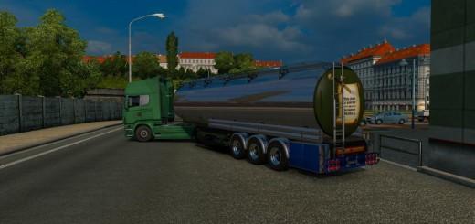 tank-trailer-chrome-v1-2_1